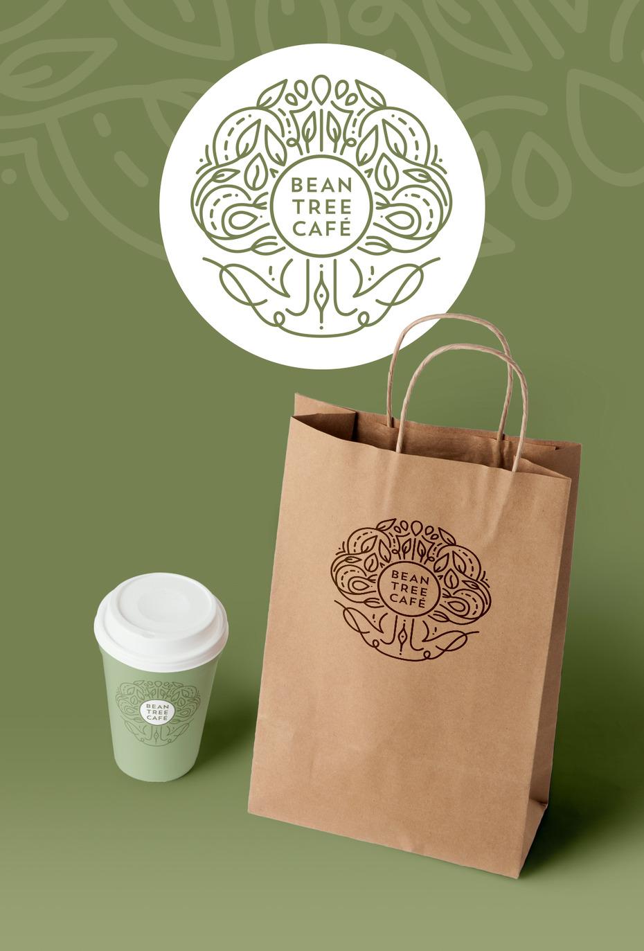 Beantree brand