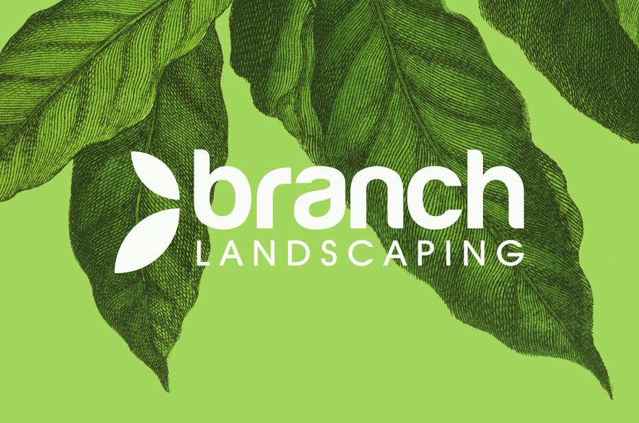 Branch brand