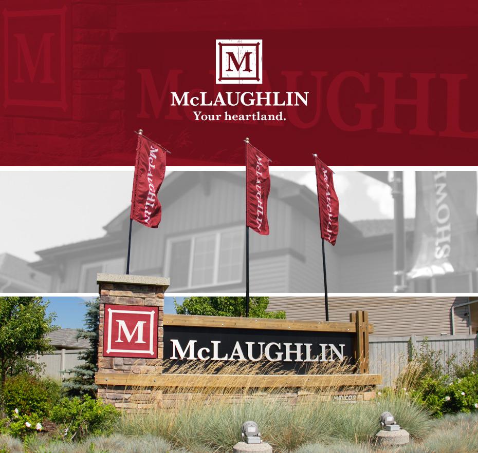 Pnd mclaughlin brand