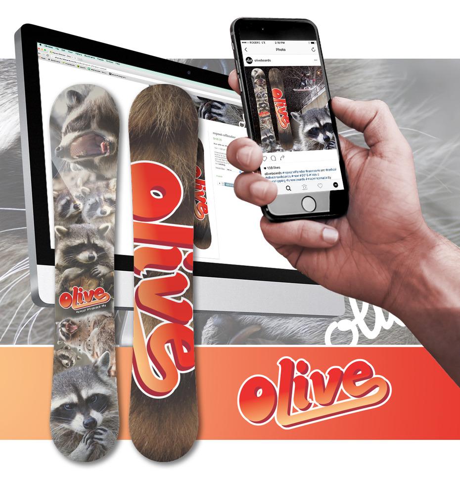 Pnd olivesnow web