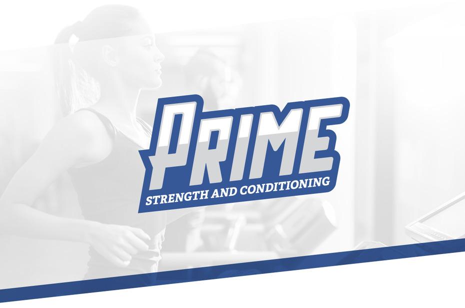 Prime brand