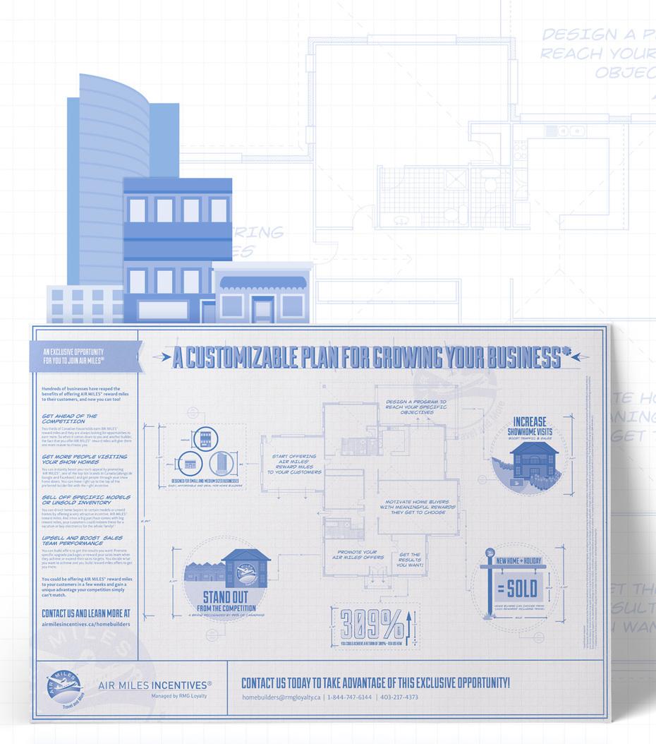 Rmblueprint portfoliomock