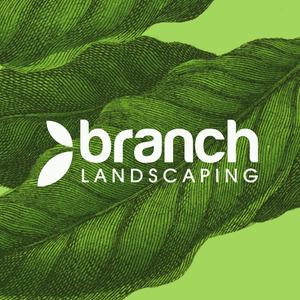 Branch Landscaping