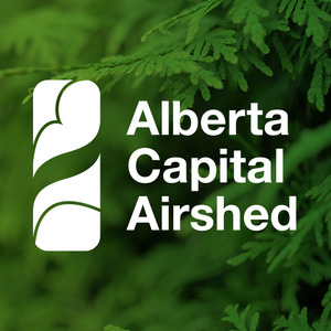 Alberta Capital Airshed
