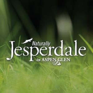 Jesperdale