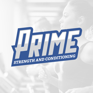 Prime Strength and Conditioning