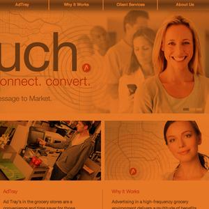 Retail Media Inc.