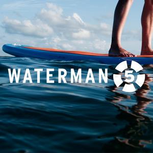 Waterman 5